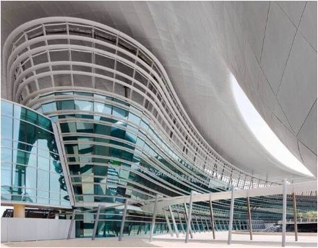 aluminium-cladding-AFS-International