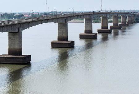 Concrete Bridges