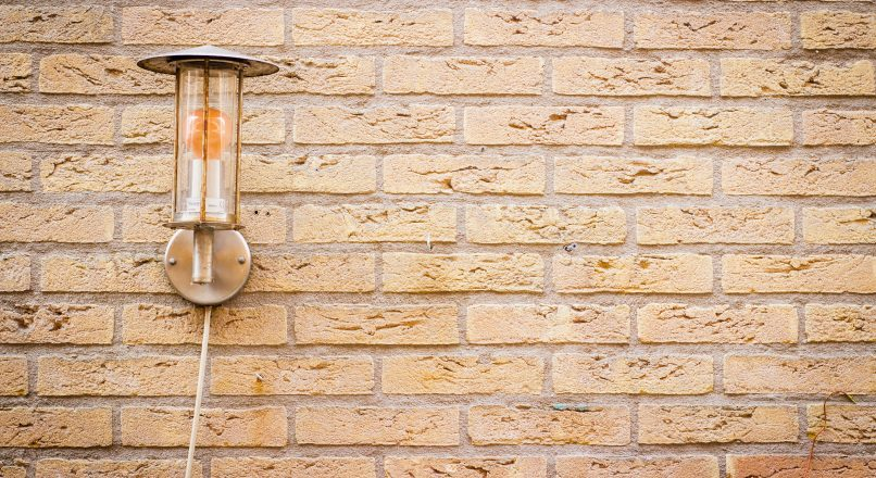 Important Terms Used in Masonry Construction