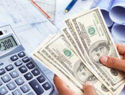 Three Major Types of Construction Cost Estimates
