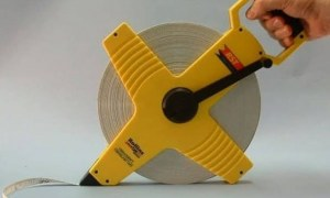 Tape Corrections in Chain Surveying