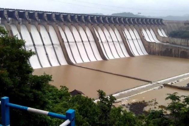 8 Main Purposes of Dams