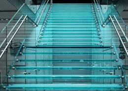 Tempered Glass for Buildings – Properties and Uses