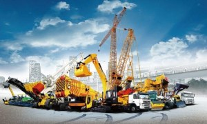 Construction Equipment – Should We Buy, Rent or Lease?
