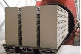 Steam Curing of Concrete: Methods, and Advantages