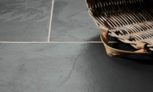 Slate Tile Flooring-Features, Pros and Cons