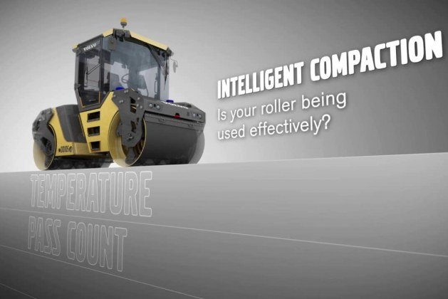 Intelligent Compaction [PDF]: Benefits and Limitations