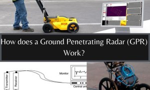 How does a Ground Penetrating Radar (GPR) Work? [PDF]