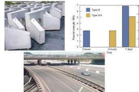 How to Develop High-Early-Strength Concrete? [PDF]