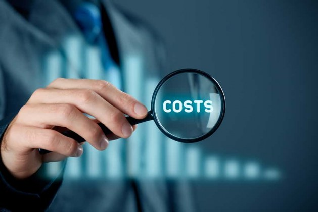 Why is Plan Cost Management Necessary? [PDF]