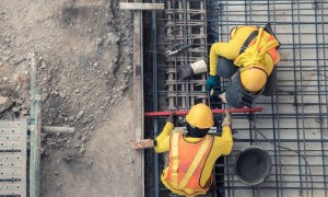 How to Achieve Safety of Slopes at Construction Sites? [PDF]
