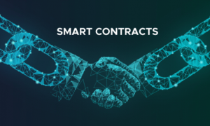 Are Smart Contracts the next Big Thing in Construction? [PDF]