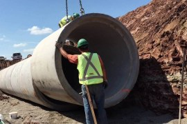 How to Lay Pipe Culverts? [PDF]