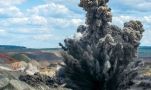 How to Conduct Blasting Operations Safely? [PDF]