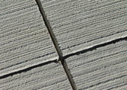 What is the Importance of Expansion Joints on Concrete Bridge Decks?