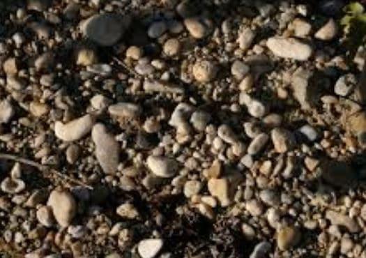 Granular Soil