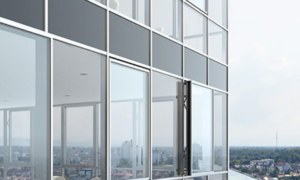 What are the Types of Cladding Installation Systems?