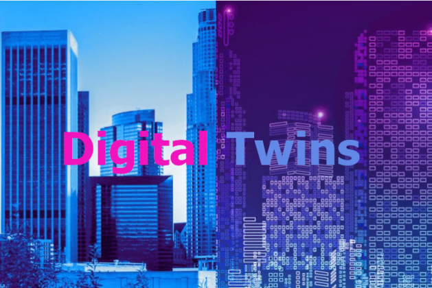 Digital Twins in Construction: Applications and Advantages