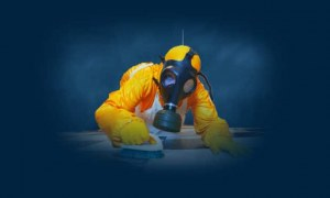 4 Ways to Improve Building Sanitization During the Pandemic